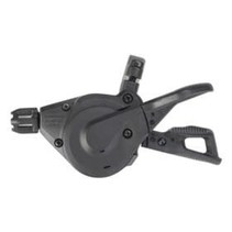 SLX SL-M7100, Trigger Shifter, Speed: 12