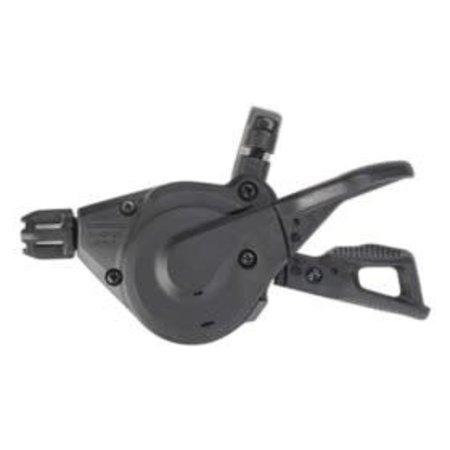 Shimano SLX SL-M7100, Trigger Shifter, Speed: 12