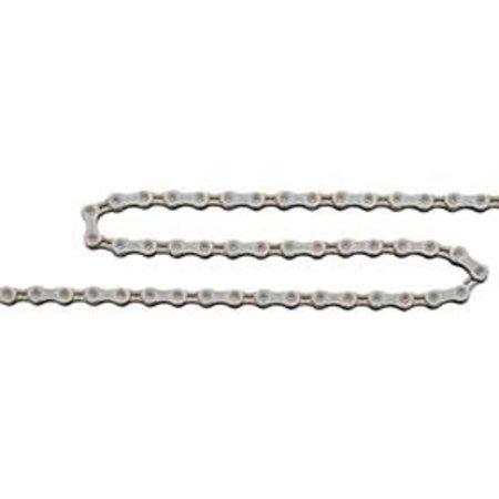 Shimano Shiman, Tiagra CN-4601, Chain, 10sp., 116 links