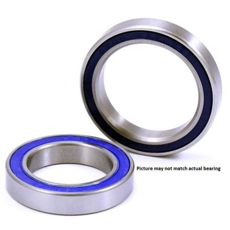 Enduro 6000 MAX Steel Bearing /each (10x26x8mm)
