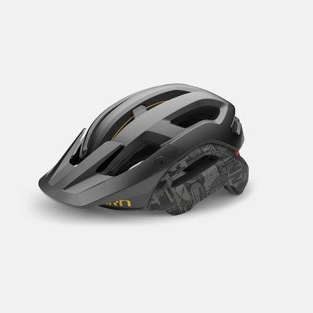Giro Giro Manifest Spherical Mips