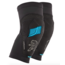 Chromag CHROMAG RIFT KNEE GUARD