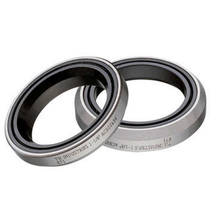 FSA MICRO ACB BLACK SEALED BEARING 36x36