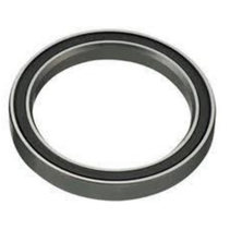 "FSA 1.5"" 6808 Headset Bearing, # MR069  (40x52x7mm)"