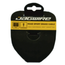 JAGWIRE SLICK SS ROAD BRAKE CABLE - 3500MM