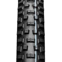 Schwalbe Nobby Nic Tire 27.5 x 2.25 Black (57-584) Performance, Addix Compound, Wire