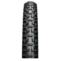 Schwalbe Nobby Nic Tire 27.5 x 2.25 Black (57-584) Performance, Addix Compound, Wire