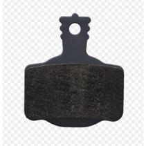 Magura 7.P Performance Disc Brake Pads (2 pads)