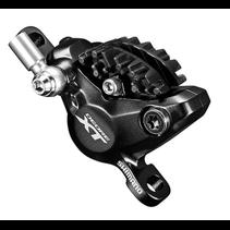 Shiman, XT BR-M8000, Caliper, Front or Rear