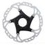 Shimano Shimano, XT SM-RT76, Disc brake rotor, IS 6B, 160mm