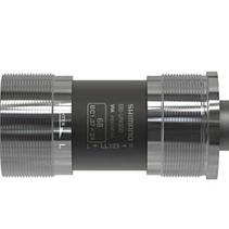 SHIMANO BB-UN300 AXLE:123MM(D-NL), SHELL:BSA 68MM,