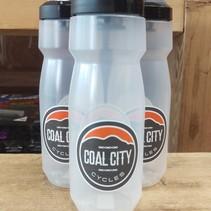 Coal City Bottle 24oz