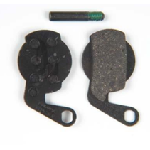 Magura Disc Brake Pads Marta 2002-2008 Performance