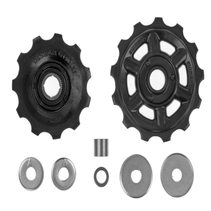SHIMANO RD-2300 tension and pulley set