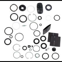 RockSh0x, 11.4015.476.020, Service kit, Boxxer R2C2/WC (2011-14)