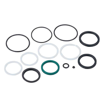 RockShox, Monarch AutoSag Service Kit Basic Air Can Kit 2014