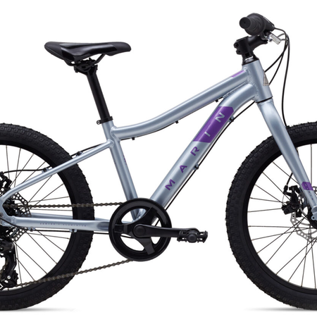 MARIN BICYCLES 2021 MARIN HIDDEN CANYON