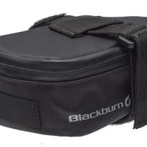 BLACKBURN GRID SEAT BAG MTB