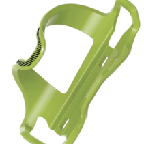 LEZYNE FLOW SIDE LOAD CAGE