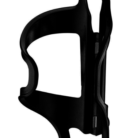Lezyne LEZYNE FLOW SIDE LOAD CAGE