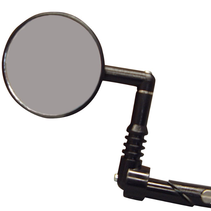 Mirrycle Mirror for MTB/Hybrids