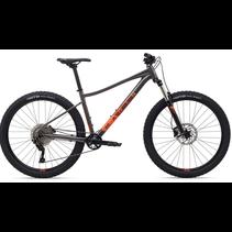 2021 Marin Wildcat Trail WFG 5