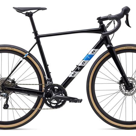 MARIN BICYCLES 2021 MARIN LOMBARD 2