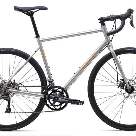 MARIN BICYCLES 2021 MARIN NICASIO 1