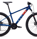 MARIN BICYCLES 2021 MARIN BOLINAS RIDGE 1,