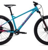 MARIN BICYCLES 2021 MARIN SAN QUENTIN 1