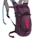 Camelbak CAMELBAK MAGIC 70 oz. - WOMEN'S FIT