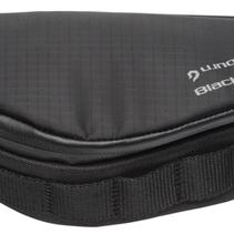 BLACKBURN OUTPOST CORNER BAG