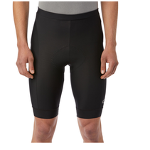 GIRO MENS CHRONO SPORT SHORT