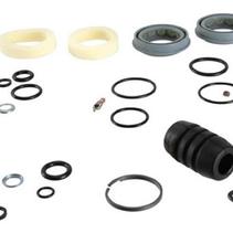 RockShock Service Kit - Sektor - Silver SA, A1 FULL