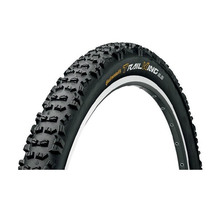 Continental Trail King 27.5 x 2.2 ShieldWall Folding BW