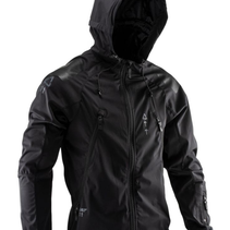 Leatt Jacket DBX 4.0 Allmountain