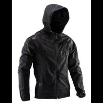 Leatt Jacket DBX 4.0 Allmountain