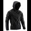 Leatt Leatt Jacket MTB 4.0 Allmountain