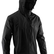Leatt Jacket MTB 2.0