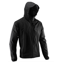 Leatt Jacket DBX 2.0