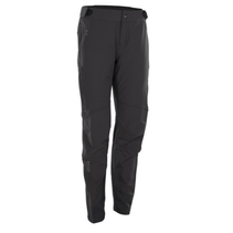 ION WOMEN'S SHELTER SOFTSHELL PANT