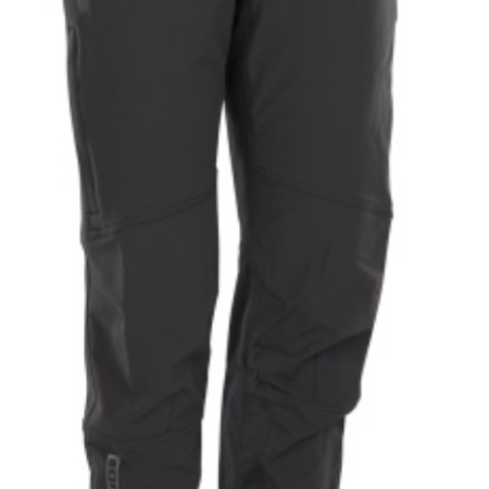 ION ION WOMEN'S SHELTER SOFTSHELL PANT