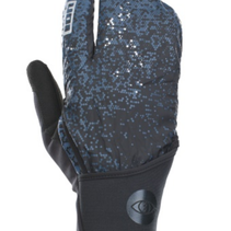 ION HAZE AMP GLOVE