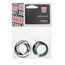 Rockshox RockShox, 00.4315.032.380, Basic service kit, Monarch B1 Plus, XX, RL C1 R, RT3 2014+, Air Can