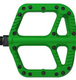 OneUp ONEUP Composite Pedal