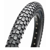 MAXXIS TIRE BMX HOLY ROLLER 20X1 1/8 W60TPI SC