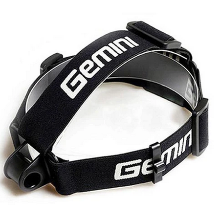 gemini GEMINI Head Strap