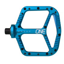 ONEUP Alloy Pedal