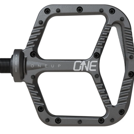 OneUp ONEUP Alloy Pedal
