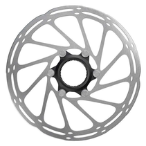 SRAM, CENTERLINE CENTERLCK BLACK, 200mm